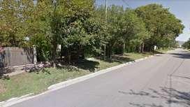 Dueño directo vende dos lotes espectaculares en Villa Allende Parque, dueño directo vende dos lotes espectaculares de 8