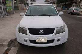 Venta Suzuki SZ