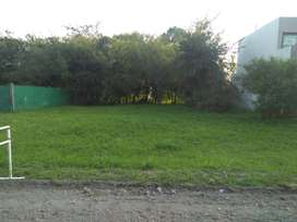 vendo terreno 450 mts en villa catalina