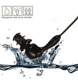 Audifonos Microfono Resistente Al Agua Deporte I