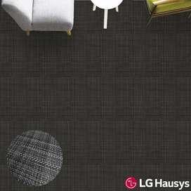 Pisos textura alfombra