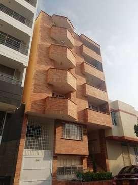 APARTAMENTO BARRIO SAN ALONSO