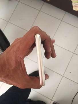 Iphone 6 (usado) en buen estado