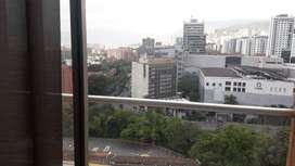 Apartamento amoblado en el sector de oviedo Código 901960