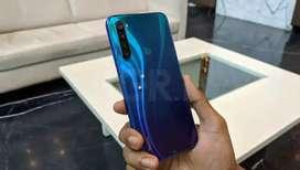 El mejor punto de celulares legales y HOMOLOGADOS ven a la SUPER FERIA DE CELULARES xiaomi Samsung Huawei desde $129