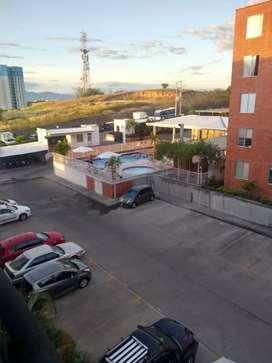 Venta apartamento Encenillo Reservado torre 2, 401, Neiva Huila