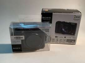 Camara Fotografica Sony Dsc-Hx50V