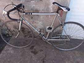Bicicleta de Ruta/Carrera
