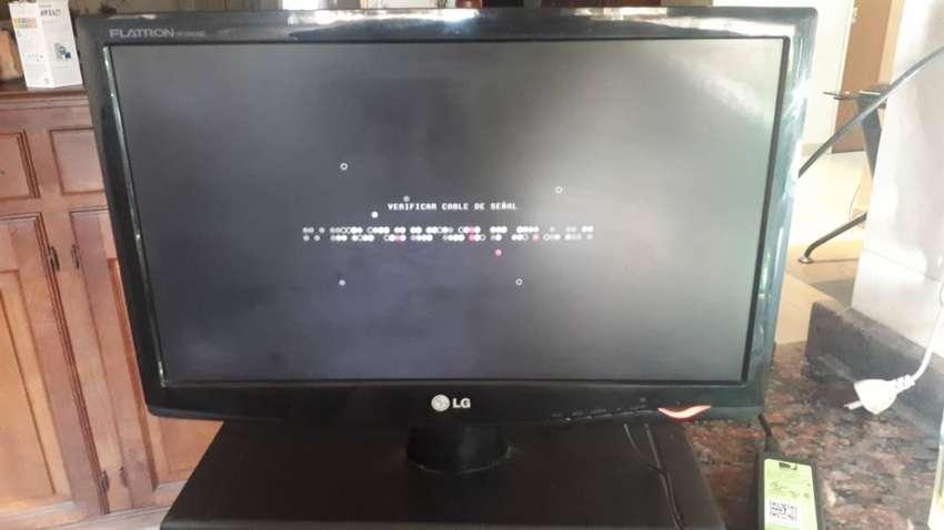monitor 19 pulgadas hg 0