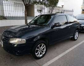 Gol Power 1.4 3 ptas 2012