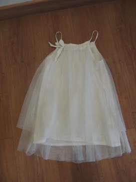 Vestido de Epk Talla 8