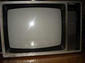 Televisor Sharp Pinkwas  Shot Vision