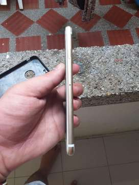 Iphone 6 32 gb 10/10