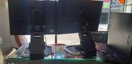 monitores de 19.5 pulgadas