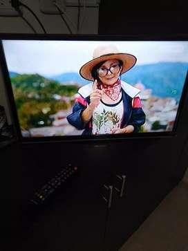 Tv 28 pulgadas con tdt