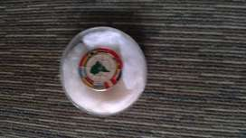 Pin de Confederacion Sudamericana Futbol