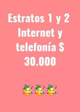 ¡¡OFERTA ESPECIAL !! SOLO POR HOY