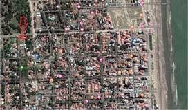 Dueño Directo Vendo Permuto Lote terreno en San Bernardo - La Costa