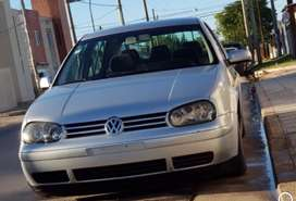 Golf tdi impecable