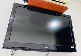 Televisor LG - 47 pulgadas - full HD