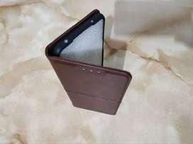 Case para Xiaomi Redmi Note 9 Pro - flip cover