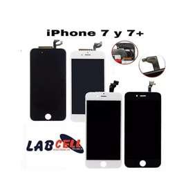 Display IPhone 7 y 7Plus