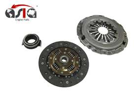 2479 KIT CLUTCH CHEVROLET CMV CMP DAEWOO DAMAS