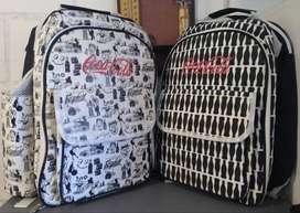 Coca Cola colecciones