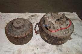 suzuki tb colleda 250 bicilindrica,repuesto ensendido