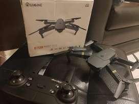 Oferta Drone DJI MAVIC PRO EACHINE E58