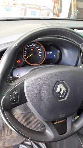 Vendo Renault sandero Stepwey