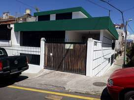 Alquiler Departamento Miñarica I