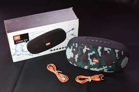 JBL XTREME BOX