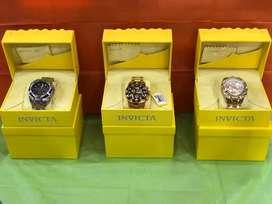 Relojes Importados De USA 100% originales