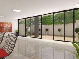 Exclusivo Duplex San Isidro, Excelente Ubicación $602,538