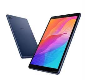 Tablet Huawei Matepad T8 2GB 32GB