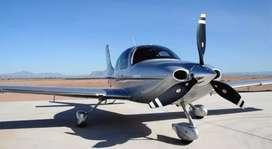Tenemos mas de 100 aeronaves usadas Registren Colombia