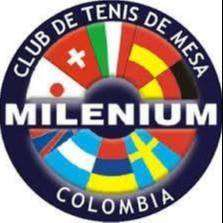 Club De Tenis de Mesa Milenium