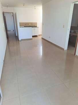 Colón al 2800 Alquilo excelente Dpto 1 dor c/Balcón  2do piso contrafrente a 50 mts de Pza. J. del Barco
