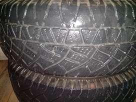 Cubiertas-naumaticos-ruedas:235-65-17