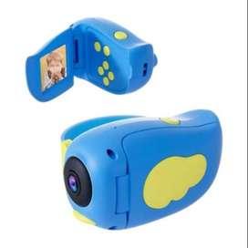 Camara Filmadora para Niños