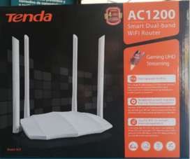 ROUTER AC5 AC1200