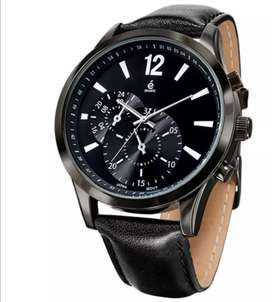 Reloj Black Force