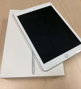 Vendo iPad 6a Generacion 32Gb WIFI