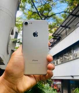 Iphone 7 128gbb