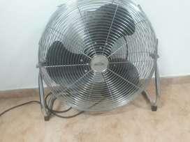 Se Vende Ventilador Kalley