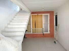Se vende casa Rincón del Pedregal, Ibagué