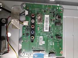 Placa Mainbord Samsung Led de 32