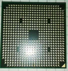 AMD Phenon II N660 3 GHz