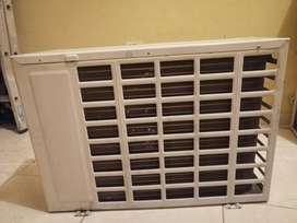 SE VENDE AIRE MINI SPLIT DE 24 MIL BTU LG EN PERFECTO ESTADO